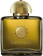 Jubilation - аромат по мотивам Amouage - Jubilation for Woman, 5 гр